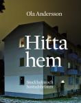 Hitta_Hem_omslag_small2