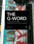 GWord_cover_small