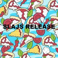 Slajs_Release_01
