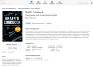 Ibooks_GCB
