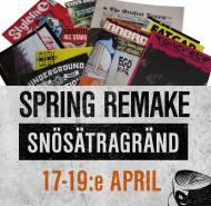 spring_remake_W