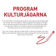 Kulturjagarna_program_bild_wig