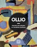 Ollio_Omslag