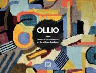 Ollio_01