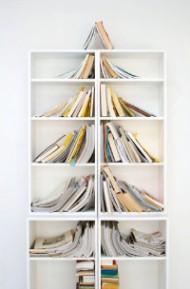 julgran_böcker