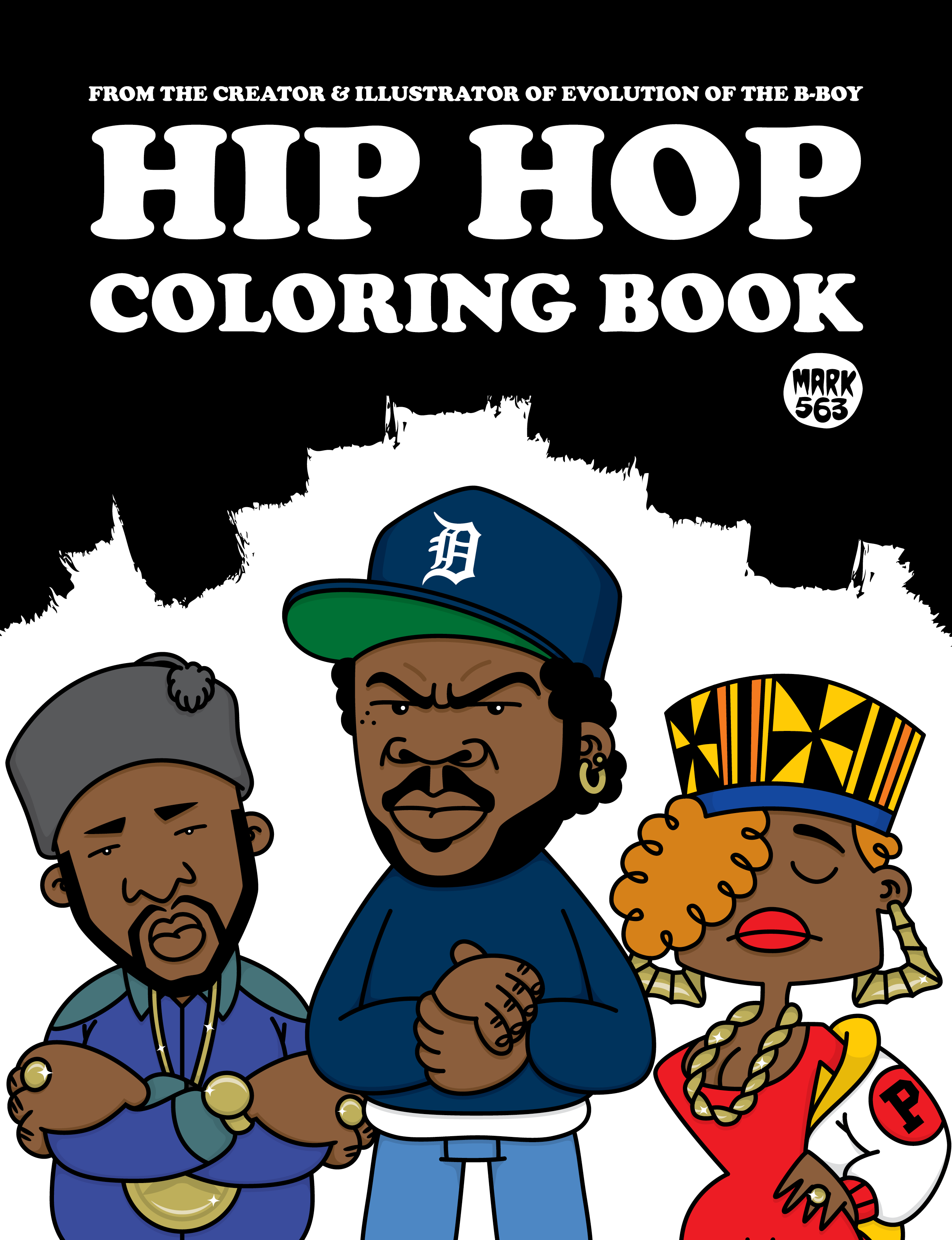 the evolution of hip hop Hip hop music, also called hip-hop hip hop's early evolution occurred as sampling technology and drum machines became widely available and affordable turntablist techniques such as scratching and beatmatching developed along with the breaks and jamaican toasting.