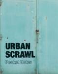 Urban Scrawl cover