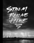 sthlm_phone_home_cover
