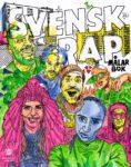svensk-rap-cover