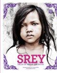 lumen_srey_cover-1-kopia
